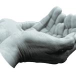 ムドラ入門~エネルギーを高める手のポーズ~