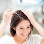 季節の髪トラブルをケアできるシャンプー&トリートメントで美髪ヨガ美女になろう!