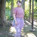 naoyoshinoスポーツウェア_02